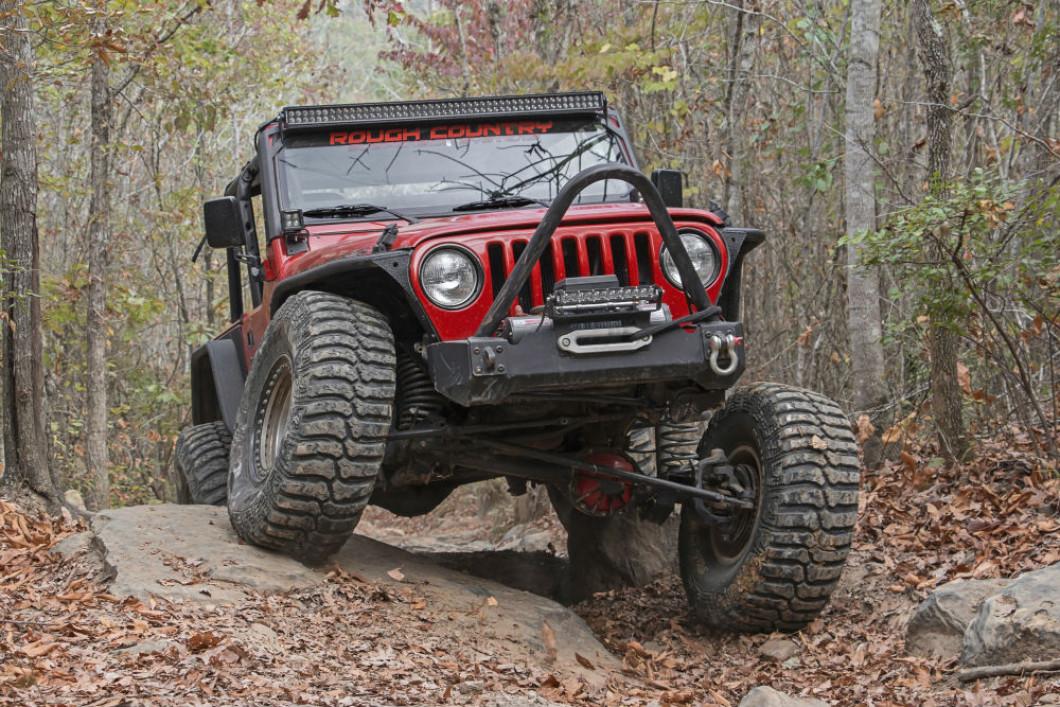 Lester Glenn Jeep >> Country Motors Toms River - impremedia.net